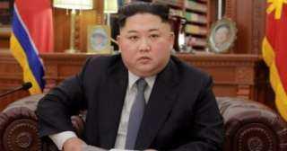 نحافة زعيم كوريا الشمالية تخطف الأضواء.. ما القصة؟ (فيديو)
