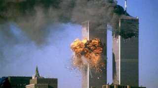 نيويورك تايمز: هجمات 11 سبتمبر ما زالت تحصد أرواح الأمريكيين