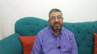 والد «كريم» يروي تفاصيل استجابة الرئيس لاستعادة ابنه المريض من دبي