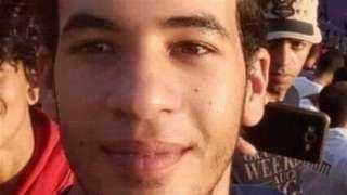 ننشر تفاصيل القصة الكاملة لـ براءة أحمد بسام زكي من تهم التحرش والابتزاز