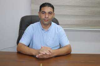 أسامة حجاب يواجه مطالب شعبية بالترشح لمجلس أمناء بدر