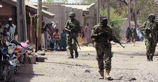 نيجيريا تعلن القضاء على أبو مصعب البرناوى زعيم تنظيم داعش فى غرب إفريقيا
