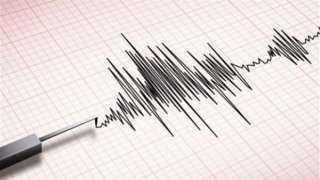 زلزال بقوة 6.4 درجات يشعر به سكان القاهرة وشمال مصر