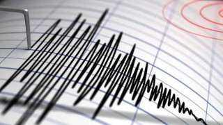 أول تعليق من «البحوث الفلكية» عقب شعور سكان القاهرة الكبرى لزلزال بقوة 6 ريختر
