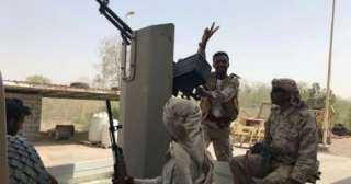 التحالف العربى يعلن مقتل 92 حوثيًا خلال عمليات عسكرية فى مأرب