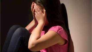 فاجعة جديدة.. أب يعذب ابنته حتى الموت إرضاءً لزوجته الثانية بأطفيح