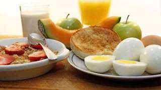 ما هي أفضل الأطعمة في وجبة الإفطار؟