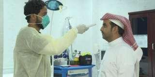 السعودية تعتمد دواء جديد ضمن البروتوكول العلاجى لكورونا ..وتتجاهل السيليبريكس رغم نتائجه الأخيرة
